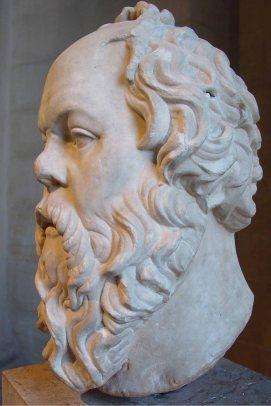 Socrates small