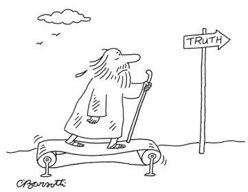 truth-barsotti-02